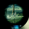 BF3-sniping-OperationMetro