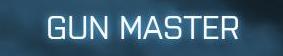BF3 Gun Master Logo