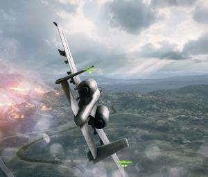 Battlefield 3 120hz 60hz