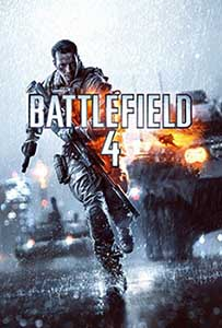 bf4 cover