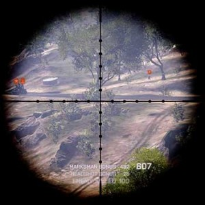 battlefield-4-sniping-tips